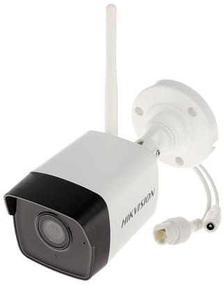 MONITOROVAC S BOR NK42W0 1T WD Wi Fi 4 KAN LY 1080p 2 8 mm Hikvision