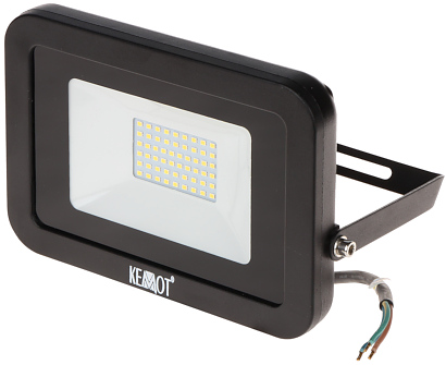 REFLECTOR LED NL 50W N KEMOT