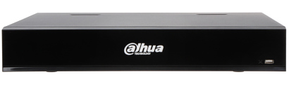 IP DVR NVR4432 I 32 CHANNELS DAHUA