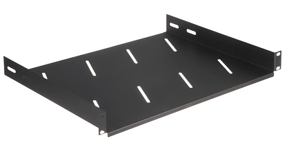 ADJUSTABLE SHELF P19R 350 B