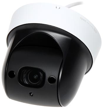 IP KAMERA SCHNELLDREHEND F R INNEN SD29204UE GN W Wi Fi 1080p 2 7 11 mm DAHUA