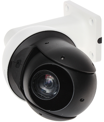 IP SPEED DOME CAMERA OUTDOOR SD49425XB HNR 3 7 Mpx 4 8 120 mm DAHUA