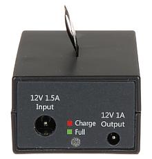 TESTER MULTIFUNC IONAL CCTV ST W7 70 W