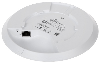 ACCESS POINT UNIFI UAP AC LITE UBIQUITI