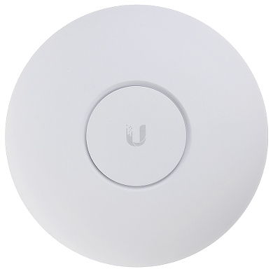 ACCESS POINT UNIFI UAP AC PRO UBIQUITI