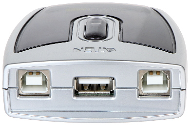 USB SWITCH US 221A ATEN