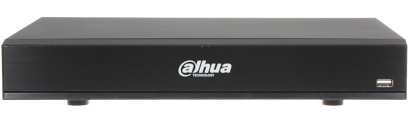 AHD HD CVI HD TVI CVBS TCP IP DVR XVR7108HE 4KL I 8 CHANNELS DAHUA