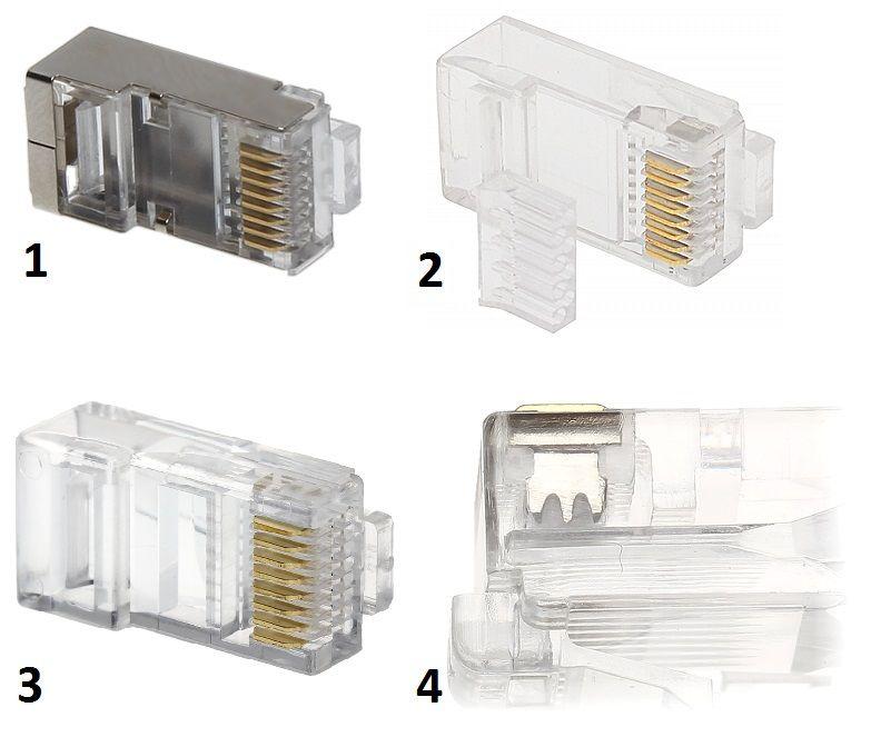 rj45_img7_d rj45 connector delta