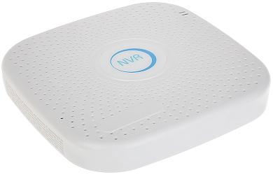IP DVR APTI N0401 S3 4 KAN LY
