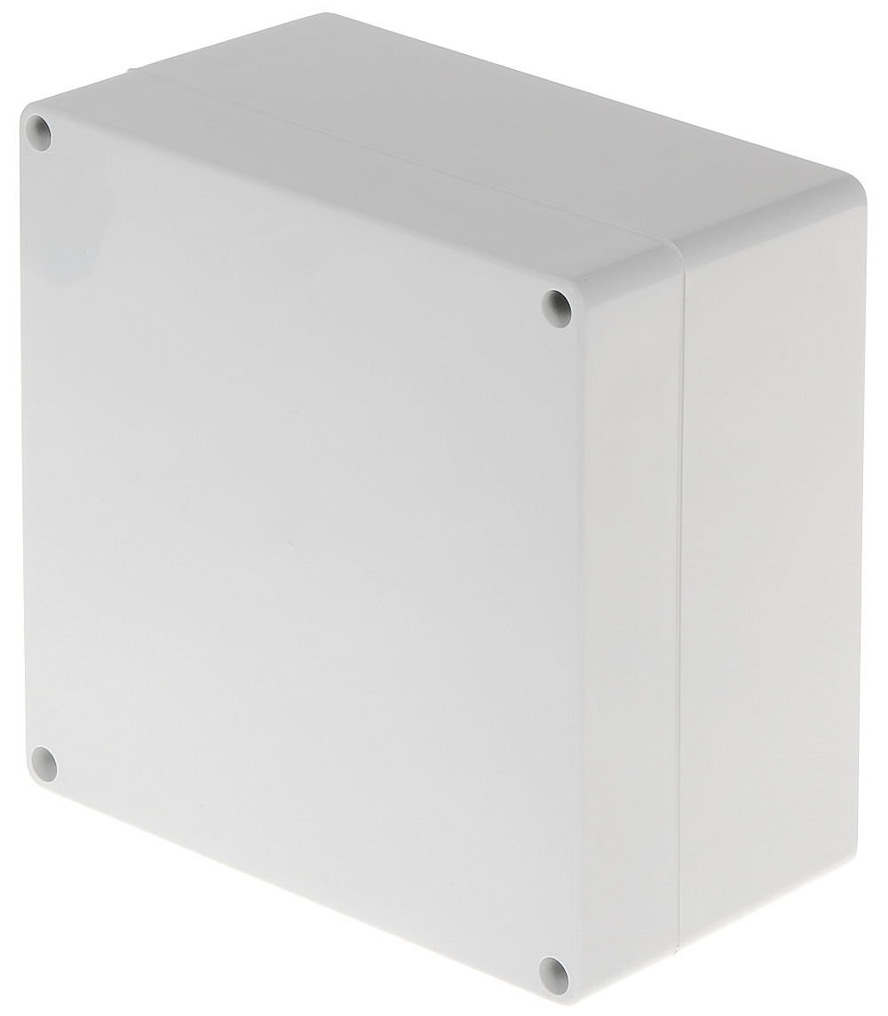 Hermetic Enclosure Awo 603 160 X 90 Mm Pulsar Mounting Boxes Fuse Box