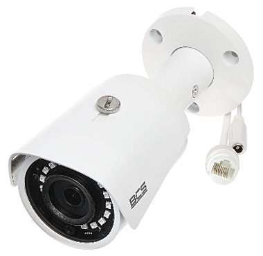 IP CAMERA BCS TIP3401IR E IV 4 0 Mpx 2 8 mm