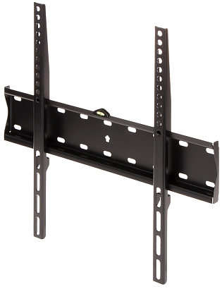 MONITOR MOUNT BRATECK KL21G 44F