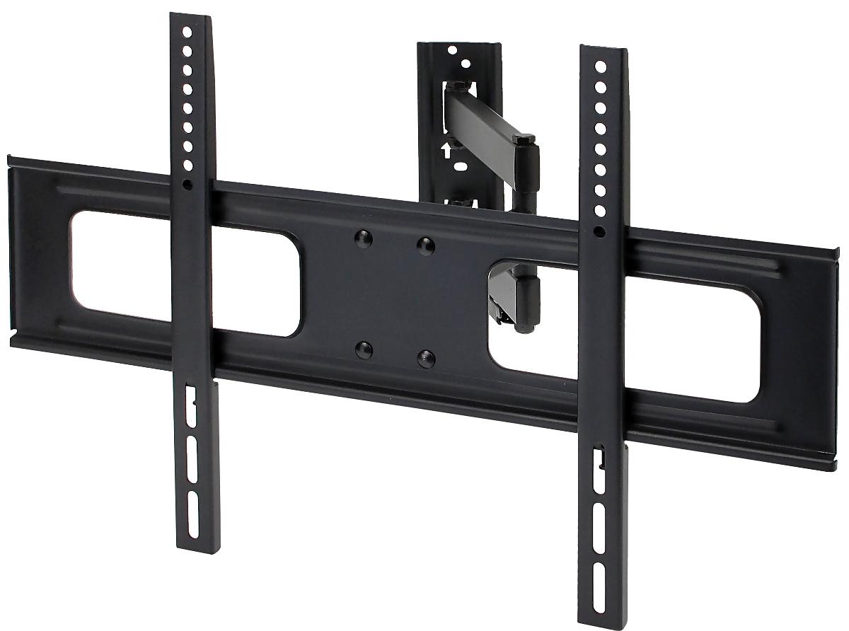 Monitorin kiinnitys brateck lpa36 463 kiinnittimet - Soporte para television ...