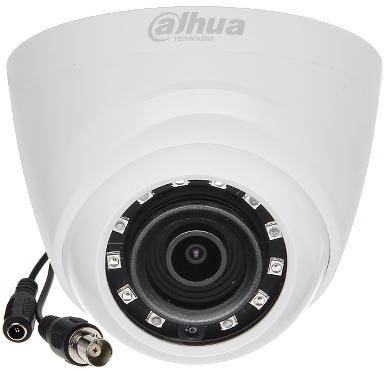 AHD HD CVI HD TVI PAL CAMERA DH HAC HDW1200RP 036 0B 1080p 3 6 mm DAHUA