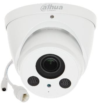 IP kamera DH IDC HDW5830RP Z8 3 Mpx 2 7 12 mm MOTOZOOM DAHUA