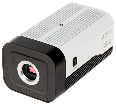 IP CAMERA IPC HF8232FP 1080p DAHUA
