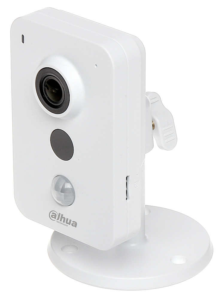 IP CAMERA DH-IPC-K35P Wi-Fi 2 8 mm DAHUA - IP Cameras