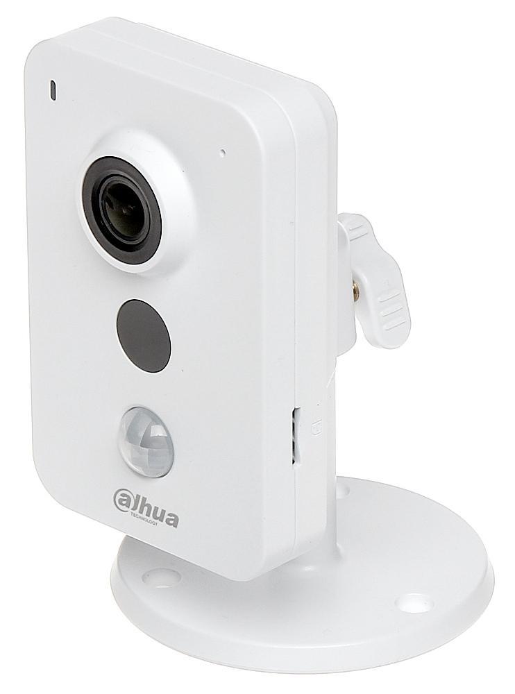 IP CAMERA DH-IPC-K46P Wi-Fi - 4 0 Mpx 2 8 mm DAHUA - IP Cameras