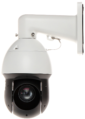 IP SPEED DOME CAMERA OUTDOOR SD49225T HN 1080p 4 8 120 mm DAHUA