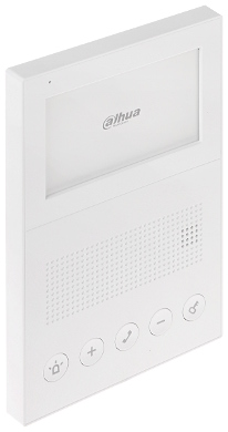 INDOOR PANEL IP VTH2201DW DAHUA