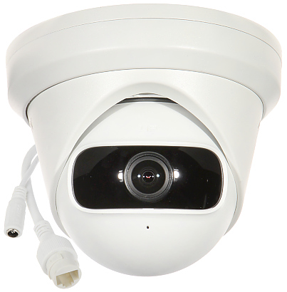 IP KAMERA DS 2CD2345G0P I 1 68mm 4 Mpx Hikvision