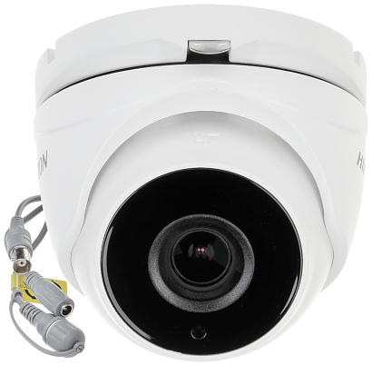 AHD HD CVI HD TVI CVBS KAMERA DS 2CE56D8T IT3ZF 2 7 13 5MM 1080p Hikvision