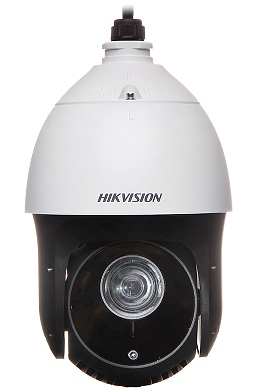 K LT RI IP SPEED DOME KAMERA DS 2DE5220IW AE 1080p 4 7 94 mm Hikvision