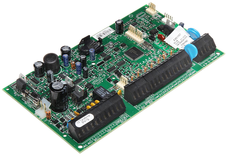 Image result for evo192 panel