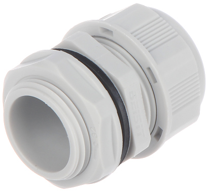 CABLE GLAND G3 4 IP68 3 4 DAHUA