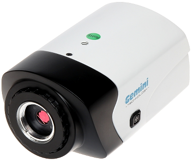 AHD HD CVI HD TVI PAL CAMERA GT CH21B 1080p GEMINI TECHNOLOGY