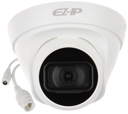IP CAMERA IPC T1B40 0360B 4 Mpx 3 6 mm DAHUA