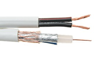 CABLE CCTV K 60 2X0 50 200