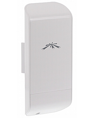 ACCESS POINT LOCO M5 UBIQUITI