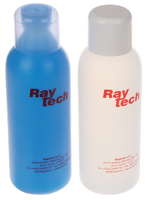 ISOLATSIOONIGEEL MAGIC GEL 1000 RayTech