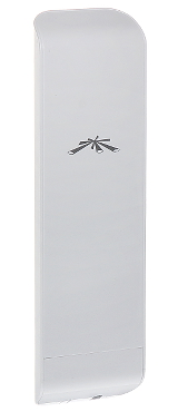 ACCESS POINT NANOSTATION M2 UBIQUITI