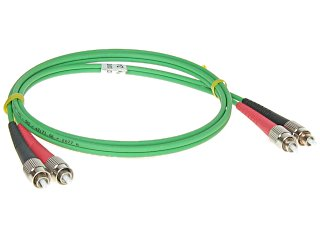 VE NA INOVNI PATCHCORD PC 2FC 2FC MM 1 m