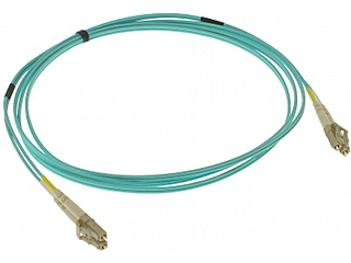 VE NA INOVNI PATCHCORD PC 2LC 2LC MM OM3 2 2 m