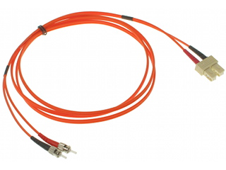 VE NA INOVNI PATCHCORD PC 2SC 2ST MM 2 2 m