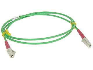 VE NA INOVNI PATCHCORD PC LC LC MM 1 m
