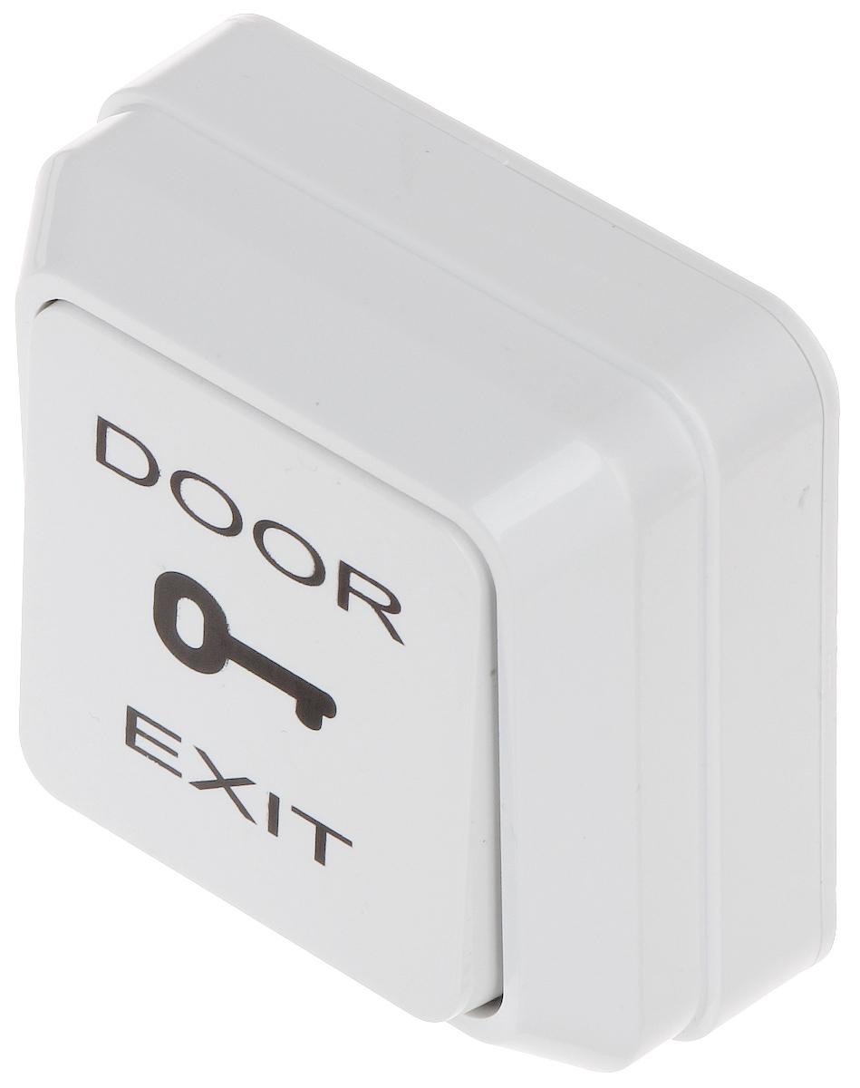 Door Release Button Pp C8 Buttons Delta Electronic