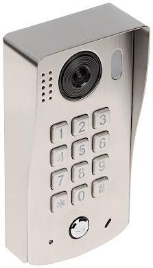 VIDEO DOORPHONE S1311D VIDOS