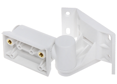 BRACKET FOR MOTION DETECTORS SB 85 PARADOX