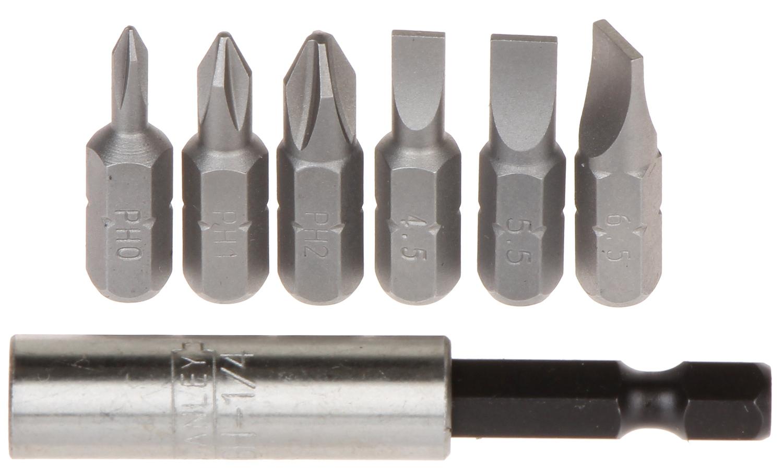 b8c821f90fd KRUVIOTSIKUTE KOMPLEKT ST-1-68-735 6 TK 1/4