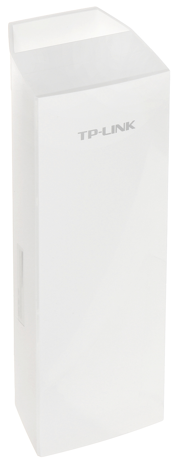 Access Point Tl Cpe210 24 Ghz Tp Link Routers And 5 Tplink Pharos 2 4