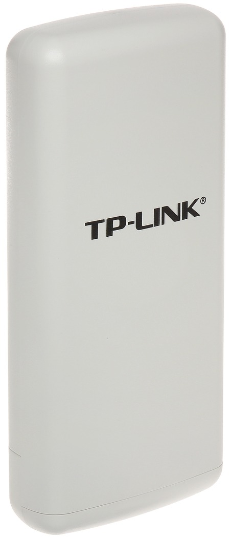 ACCESS POINT TL-WA7210N 2 4 GHz TP-LINK - Routers, 2 4 GHz and 5 GHz