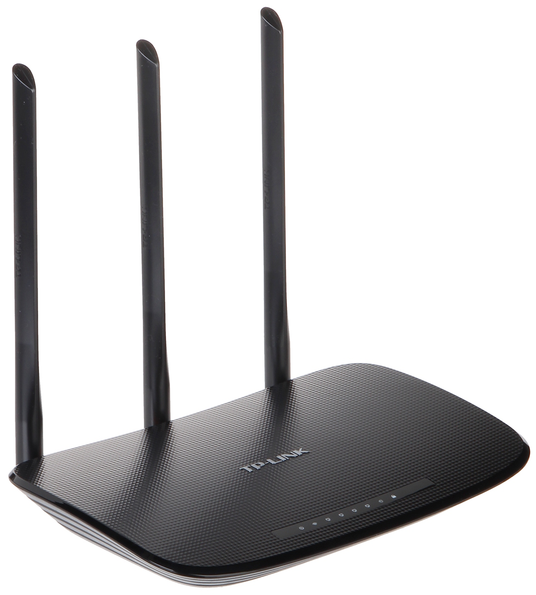 TP-Link N450 Wi-Fi Router Wireless Internet Router for Wireless Access TL-WR940N