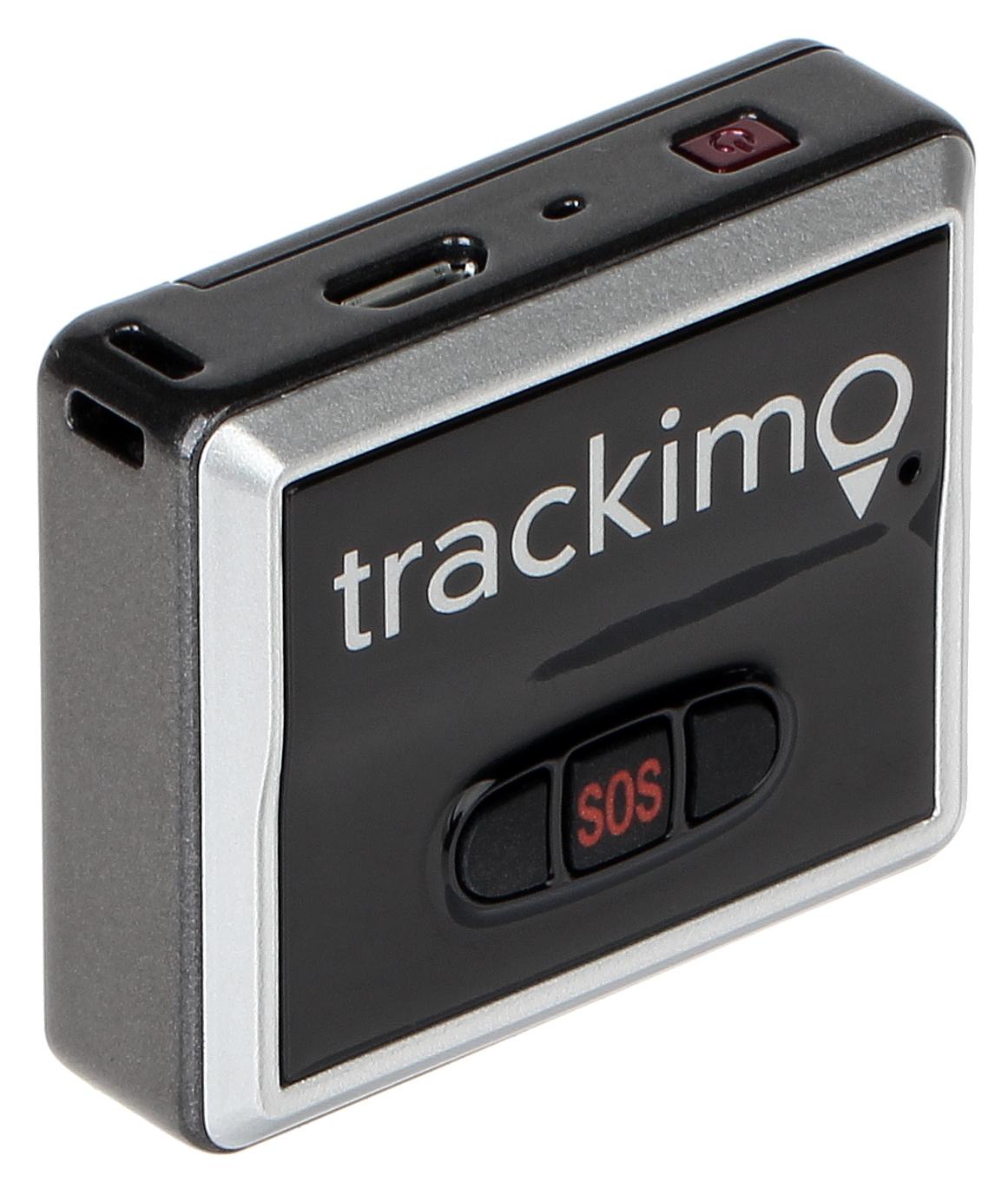 Gps Tracker Trackimo Optimum Trackimo Gps Trackers Delta
