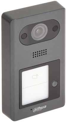 VIDEO DOORPHONE VTO3211D P DAHUA